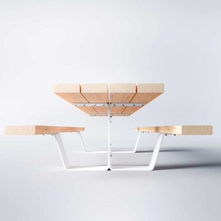 170623_Furniture-Factory_Picnic-Table_View_003