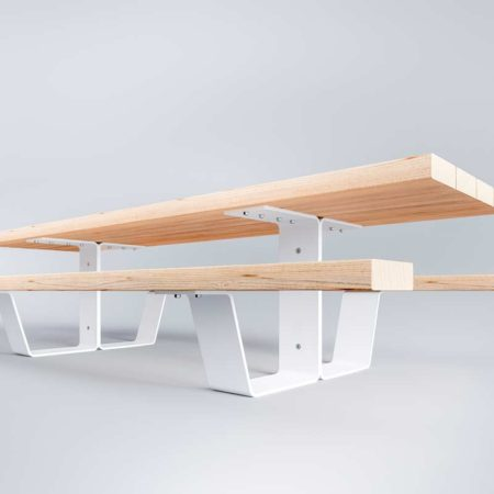 170623_Furniture-Factory_Picnic-Table_View_004
