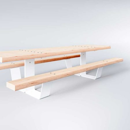 170623_Furniture-Factory_Picnic-Table_View_005