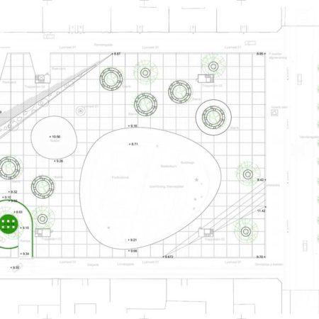20120104_situationsplan_ny-projektforslag-A0L