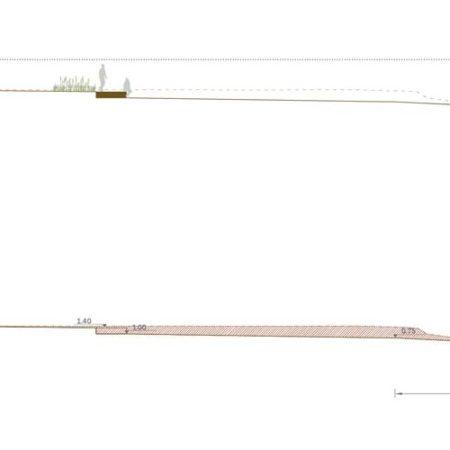 20141216_snit-strand-1-200