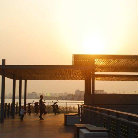 24-Sunset