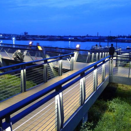 26-View-to-dock-at-dusk