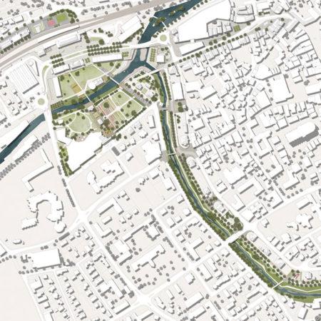 A24-Site-Plan