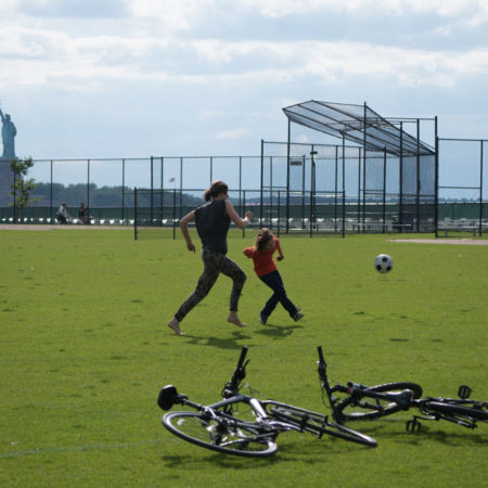 B10-Governors-Island-Play-lawn_Ball-fields-Timothy-Schenck-Photography