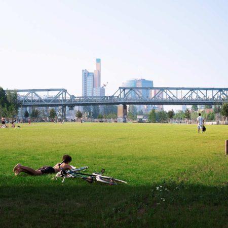 Berlin_GD_5WEST