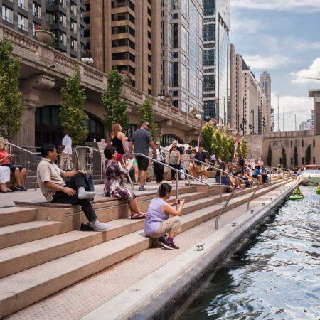 Chicago-Riverwalk_04
