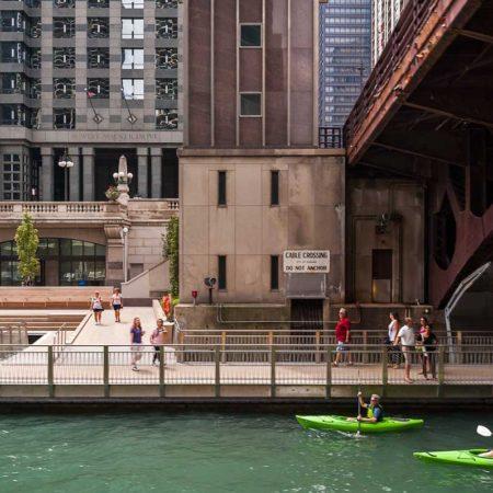 Chicago-Riverwalk_08