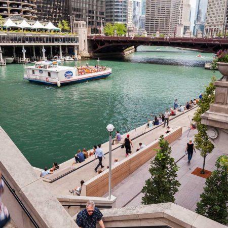 Chicago-Riverwalk_09