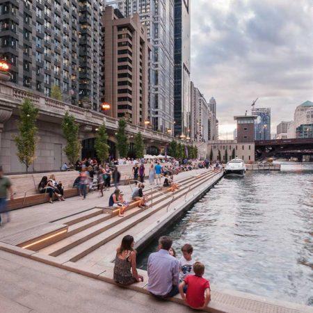Chicago-Riverwalk_10