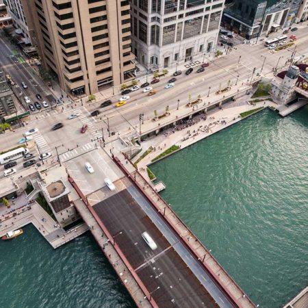 Chicago-Riverwalk_14
