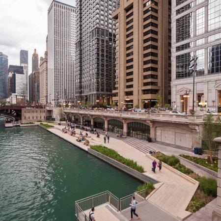 Chicago-Riverwalk_15