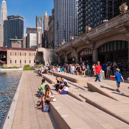 Chicago-Riverwalk_16