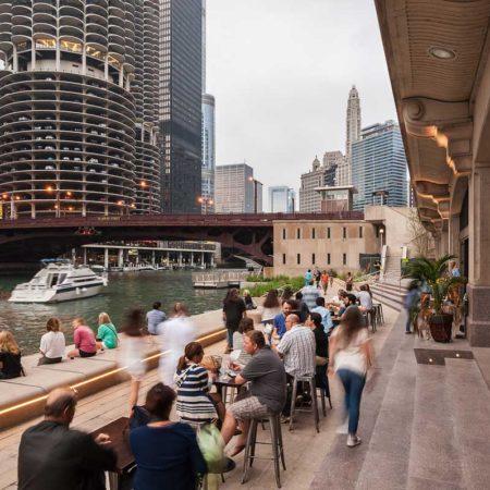 Chicago-Riverwalk_17