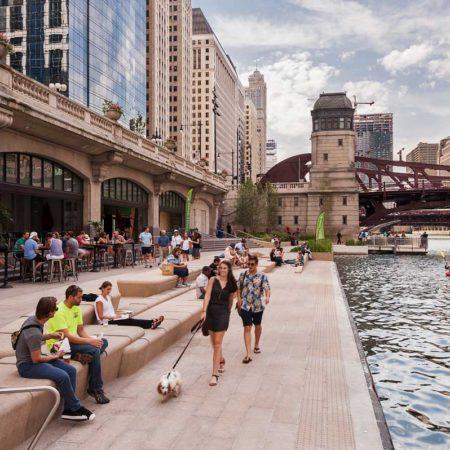 Chicago-Riverwalk_19