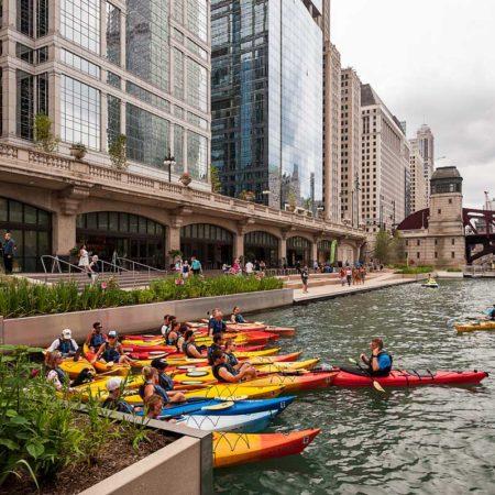 Chicago-Riverwalk_21