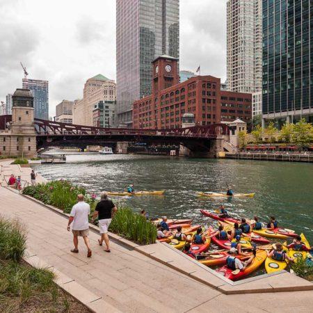Chicago-Riverwalk_22