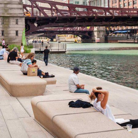Chicago-Riverwalk_25