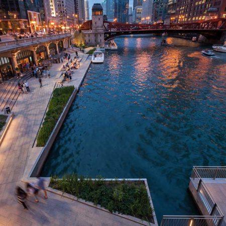 Chicago-Riverwalk_27