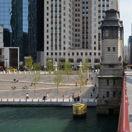 Chicago-Riverwalk_31