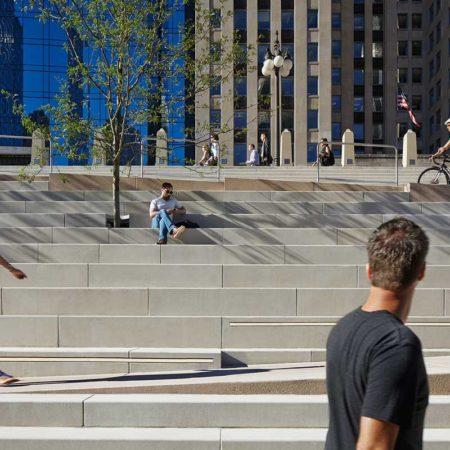 Chicago-Riverwalk_32