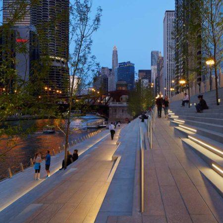 Chicago-Riverwalk_34