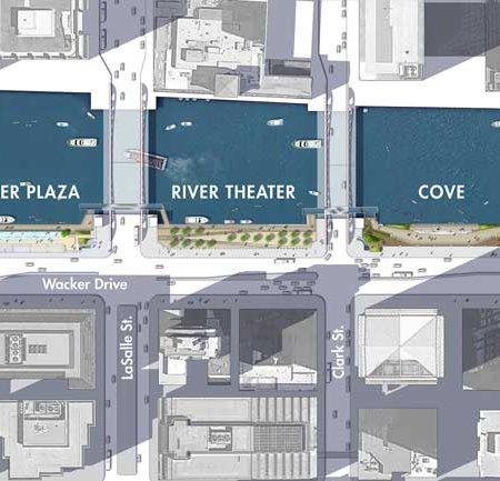 Chicago-Riverwalk_graphic_02