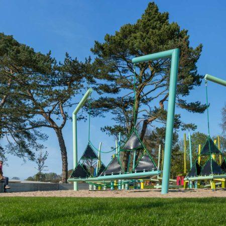 Eutin-park-2016-05