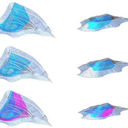GI22-geotechnical-studies---model-shots-c-West-8