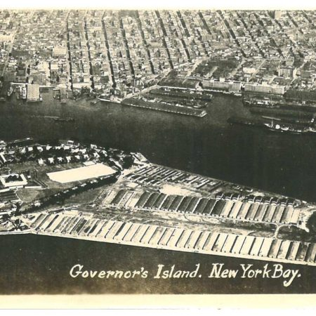 GI25-Historical-Gov-Island-3