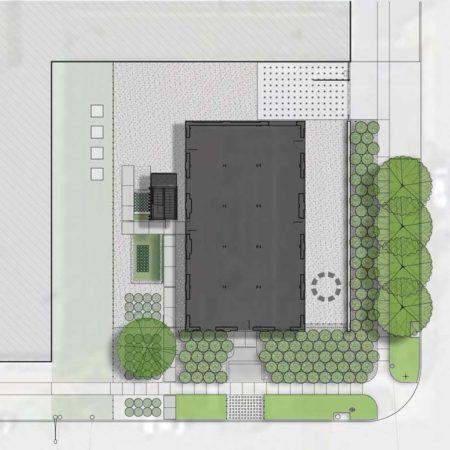HDG---Power-Station-Rendered-Plan