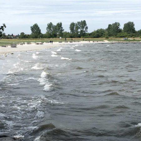 IMG_7522-HVIDOVRE-WATERFRONT-VEGA