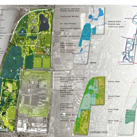 PARK-HERZLIYA-2_PLAN_ARONSON-ARCHITECTS