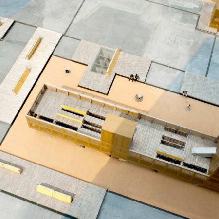 Playground_Genicart_Sud-BASE-landscape-architecture-00