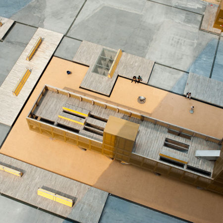Playground_Genicart_Sud-BASE-landscape-architecture-01