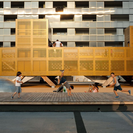 Playground_Genicart_Sud-BASE-landscape-architecture-02