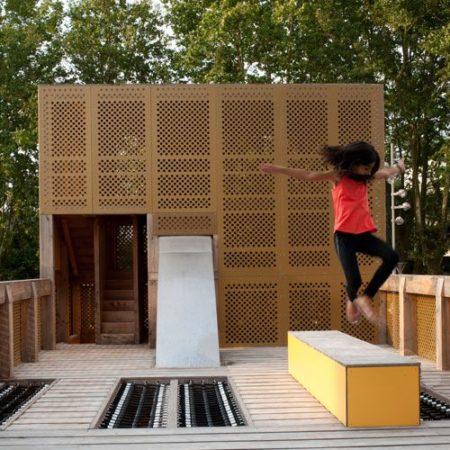 Playground_Genicart_Sud-BASE-landscape-architecture-03