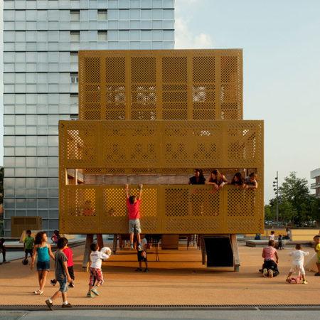 Playground_Genicart_Sud-BASE-landscape-architecture-06