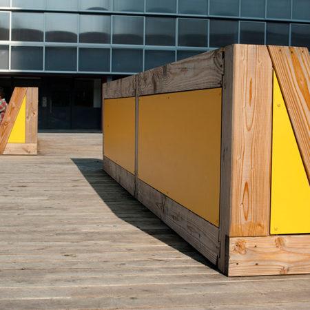Playground_Genicart_Sud-BASE-landscape-architecture-09