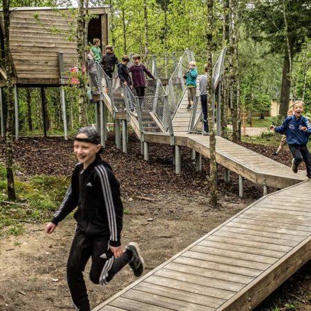 VEGA_Skoerping-School_resend_07_loop-and-treetophouse