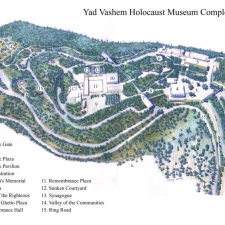 Yad-Vashem-0_Aronson