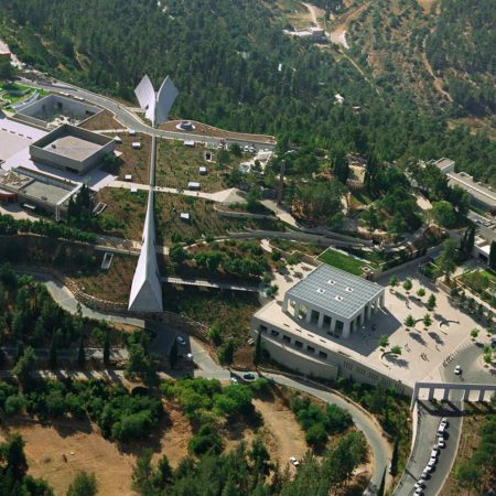 Yad-Vashem1_Timothy-Hursley
