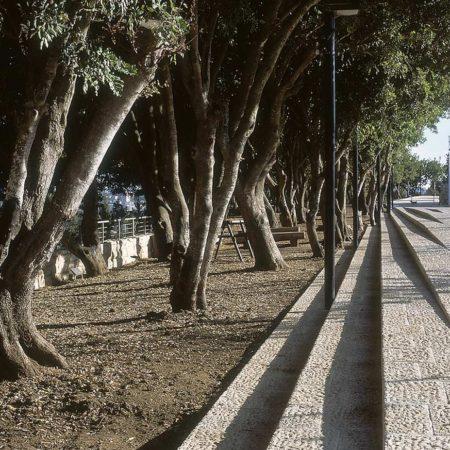 Yad-Vashem4_Amit-Geron