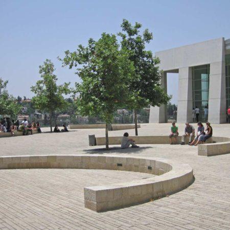 Yad-Vashem6_Amit-Geron