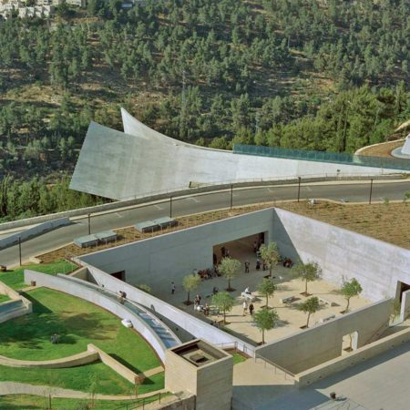 Yad-Vashem8_Timothy-Hursley