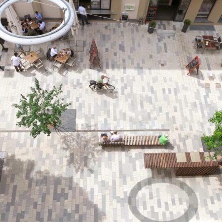 bauchplan-pedestrian-zone-design-landscape-architecture-01