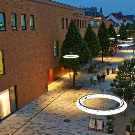 bauchplan-pedestrian-zone-design-landscape-architecture-02