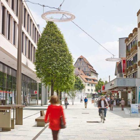 bauchplan-pedestrian-zone-design-landscape-architecture-03