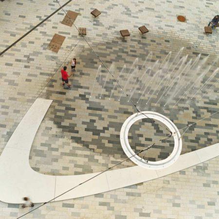 bauchplan-pedestrian-zone-design-landscape-architecture-04