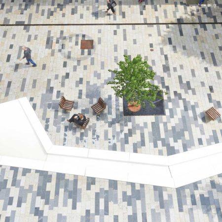 bauchplan-pedestrian-zone-design-landscape-architecture-05